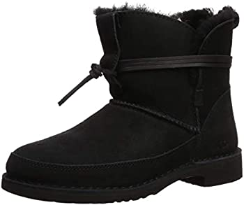 UGG Women's Esther Suede Boot