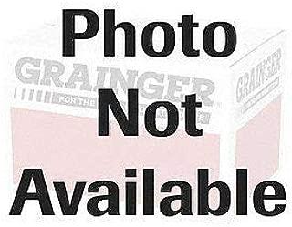 Best carrier motormaster 1 Reviews