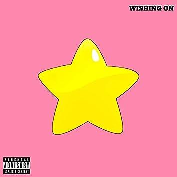 Wishing On