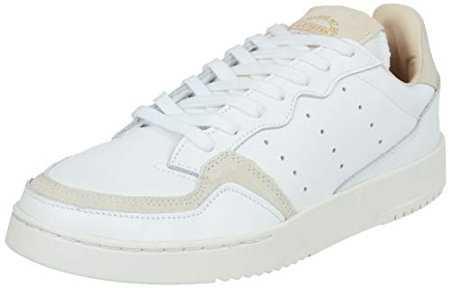 adidas Supercourt Calzado ftwr white/crystal white