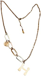 ESHNA MORE FANCY IMPORTED CHAINS 3 WITH PENDENTS ATTACHED BEST QUALITY LOWEST PRICE MUST BUY