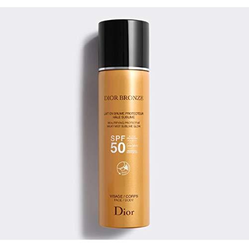 Dior Sonnenmilch, 1er Pack(1 x 125 milliliters)