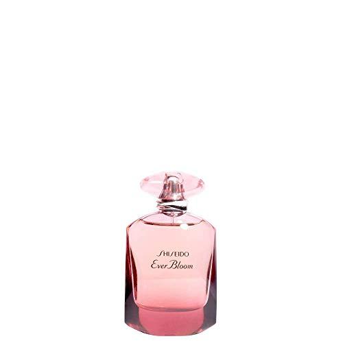 Shiseido Ever Bloom Ginza Flower Eau de Parfum, 50 ml