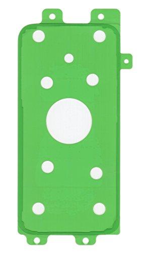 ICONIGON Ersatz für Galaxy S7 (SM-G930F) Kleber für Akku-Deckel
