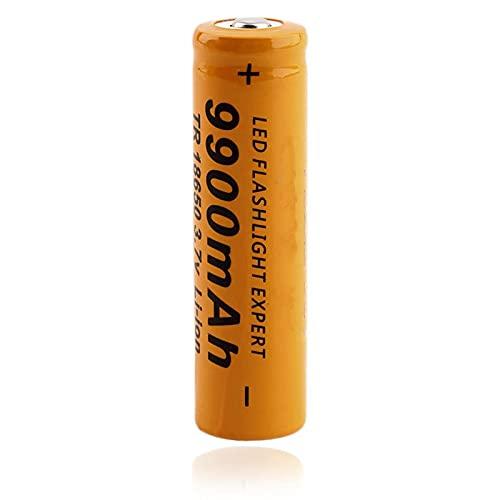 HTRN Batería De 3.6v 1100mah Nimh, para Mbp33 Mbp33pu Mbp36 Mbp36pu Mbp41 Mbp41bu Mbp41pu Mbp43 Mbp43bu 1pcs
