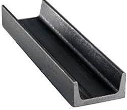 Channel c Aluminum Channels