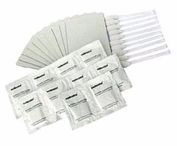 MagiCard, Prima 4 Cleaning Kit (For use with all Prima printers)