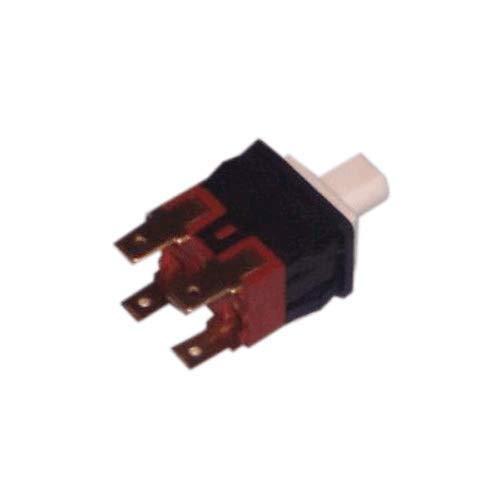 Schalter Schalter Schalter Schalter Schalter Schalter für Waschmaschine BloMBERG – 2808540400