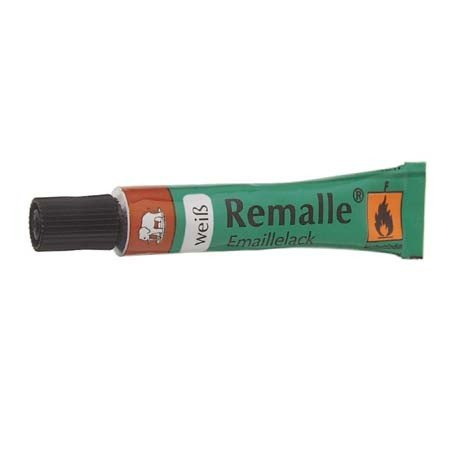Cornat Reparatur-Emaille, beige, TEC338017