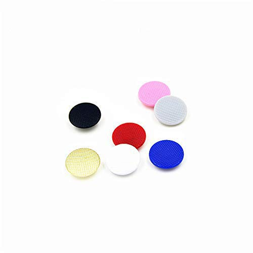 3D Analog Thumbstick Cap Thumb Stick Cap Cover Replacement for PSP 1000 PSP1000 7 Colors