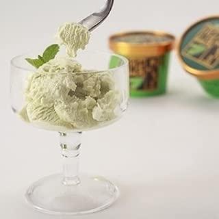 JA鶴岡 豆しば×殿様のだだちゃ豆アイスクリーム(8個)