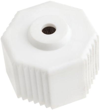 Forney  15-1//2 in L x 1-1//4 in W Tube Brush  1 pc.