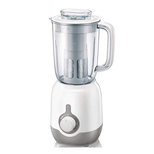 YFGQBCP Máquina Multifuncional del suplemento de Alimentos para bebés Máquina de alimentación Procesador de Alimentos Home Cooking Machine Juicer