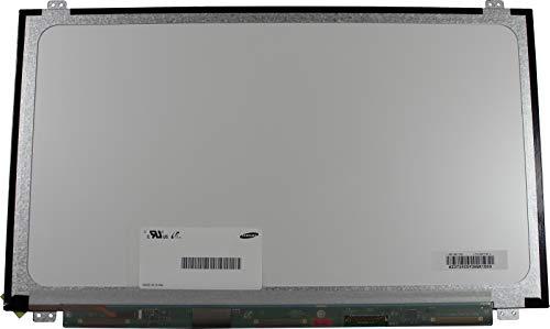 Preisvergleich Produktbild MicroScreen msc33860 Notebook-Ersatzteil Komponente für Laptop (Anzeige,  HD,  1366 x 768 Pixel)