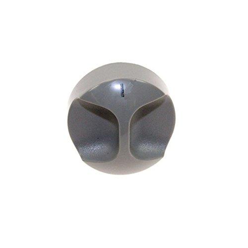 Dometic – Knopf für Dometic Kühlschrank