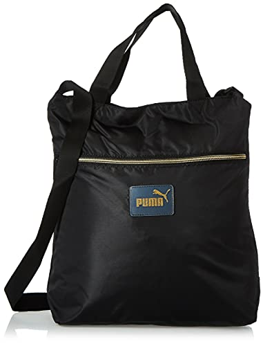 Puma Core Pop One Size