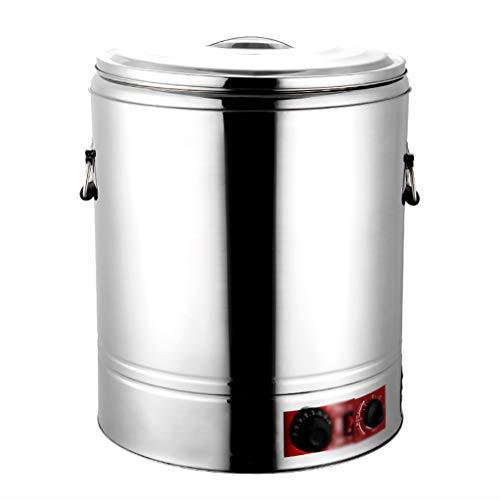 refrigerador 80 litros fabricante YangJ
