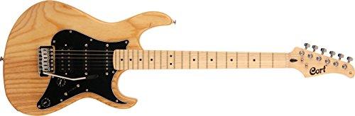 Cort B-001-0801-0 - Guitarra eléctrica