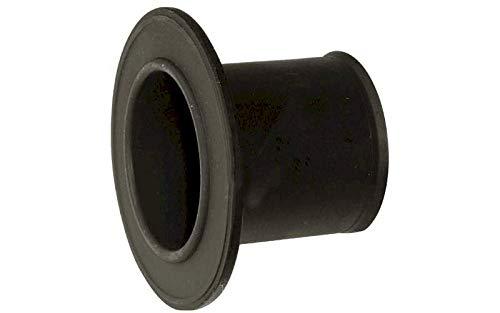 Ventil für Ablaufventil für Waschmaschine Miele – 1775411