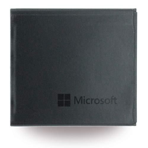 MICROSOFT-BL-L4A Batteria Non-Ricaricabile