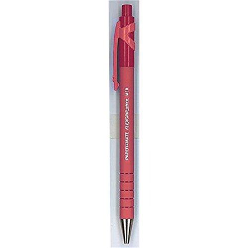 Papermate Flexgrip Ultra - Bolígrafo