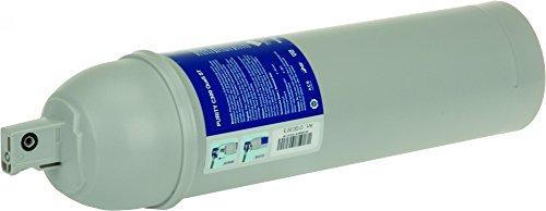 Brita 102826Purity C300láser, profesional agua (paquete de 75)