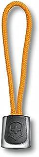 Victorinox Swiss made lanyard
