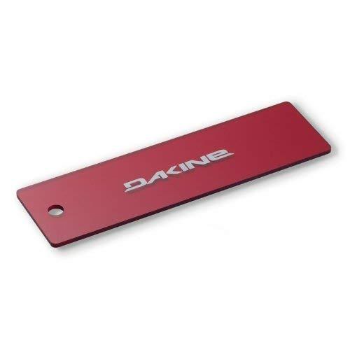 DAKINE Scraper 10 Red