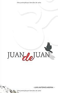 Juan, de Juan