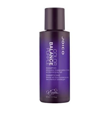 Joico Color Balance Purple Shampoo 1.7 fl oz
