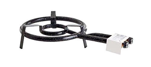 butsir PALL3502 Réchaud à 2 poignées 35 cm
