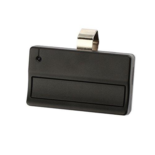Replacement for Liftmaster 371LM Garage Door Remote Opener
