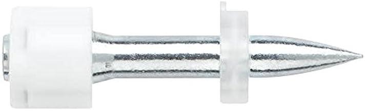 Abrazadera ab-ip puente isofonica 22mm Index ab-ip