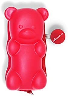 gummy bear purse