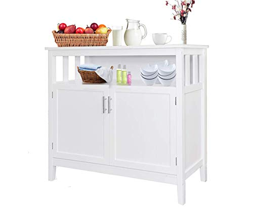 Free-standing Kitchen Cabinets for Sale