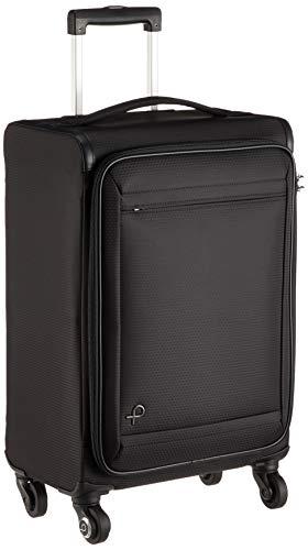 [プロテカ] スーツケース 日本製 フィーナTR TSAダイヤルファスナーロック付 機内持ち込み可 29L 48 cm 1.8kg ブラック