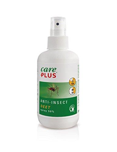 Care Plus 32933 Spray, transparent, 200 ml