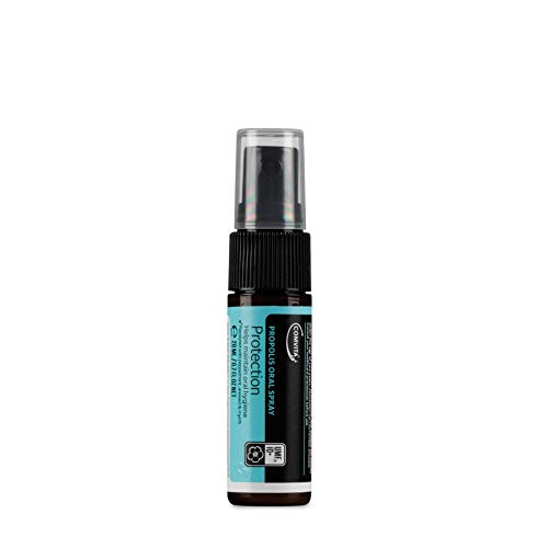 Propolis-Mundspray 20 ml