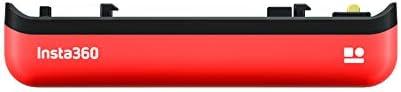 Insta360 ONE R Batterij Basis - ONE R Action Camera Accessoires voor Outdoor Sport