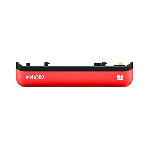 Base de batería Insta360 One R - Accesorios de cámara de acción One R para Deportes al Aire Libre