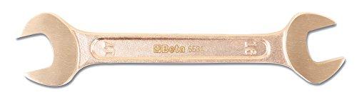 Beta ba21 55 x 23 bougie met open uiteinde, waterdicht