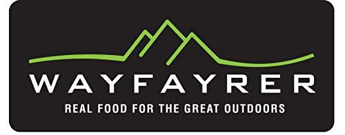 """Wayfayrer DofE Ration Expedition Pack """"Gold Plus"""" 2"""
