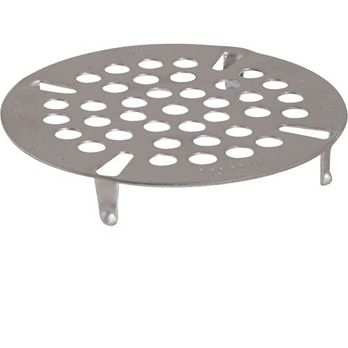Exact FIT Latest item for Fisher 22535 Strainer Long Beach Mall Flat - Re Waste NS