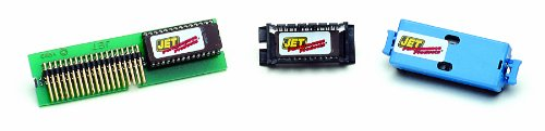JET 29207S Stage 2 Computer Chip/Module