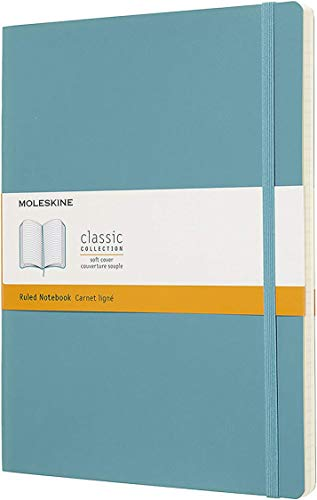 13 best moleskine notebook small graph for 2020