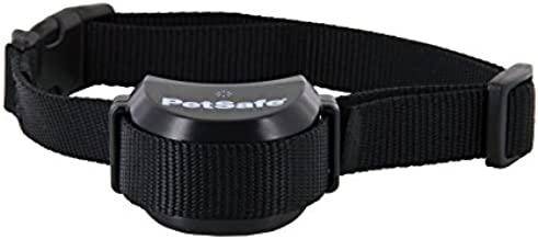 PetSafe Stay+Play Wireless Receiver Collar Blk