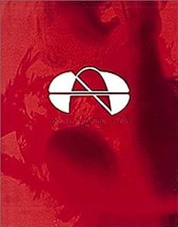 Akina Nakamori. 2001. 20th Anniversary Live  ~It's brand new day~ [DVD]