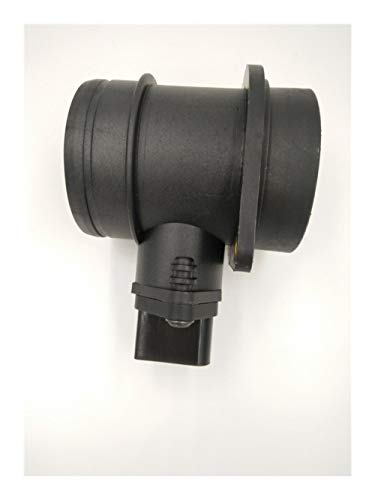 Furong Luftmassenstromsensor MAF Sensor AIR Flow Meter 06A906461L 0280218063 0280218064 0986280217 Fit for VA Audi SEAT