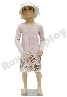 Best child size mannequin Reviews