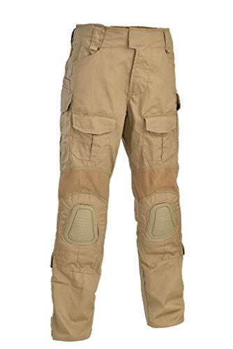 DEFCON 5 Pantalon Tactique Basic 3453